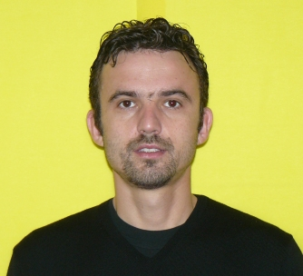 ΦΩΤΟΠΟΥΛΟΣ ΚΩΝΣΤΑΝΤΙΝΟΣ του ΣΠΥΡΙΔΩΝΟΣ, οικονομολόγος, καθηγητής