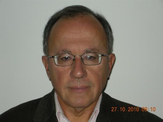 ΓΟΥΤΣΟΣ ΣΤΑΥΡΟΣ του ΚΩΝΣΤΑΝΤΙΝΟΥ, πανεπιστημιακός, πρώην μέλος Διοίκησης Ομοσπονδίας Πανεπιστημιακών