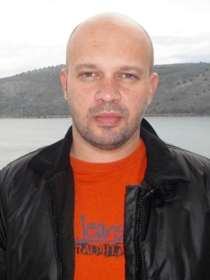 ΚΡΙΤΣΟΣ ΚΩΝΣΤΑΝΤΙΝΟΣ-ΑΝΑΣΤΑΣΙΟΣ του ΓΕΩΡΓΙΟΥ, γιατρός
