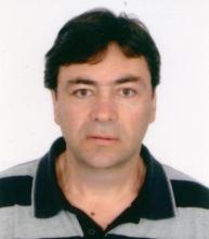 ΚΥΠΡΑΙΟΣ ΕΜΜΑΝΟΥΗΛ του ΗΡΑΚΛΗ, δάσκαλος, μέλος ΔΣ Συλλόγου Δασκάλων & Νηπιαγωγών Πάτρας