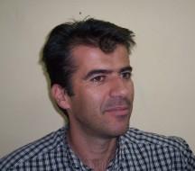 ΣΤΑΜΟΥΛΗΣ ΘΕΟΔΩΡΟΣ του ΓΑΒΡΙΗΛ, εκπαιδευτικός, μέλος της διοίκησης Νομαρχιακού Τμήματος της ΑΔΕΔΥ