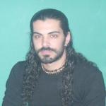 ΘΕΟΦΙΛΑΤΟΣ ΑΒΡΑΑΜ-ΜΑΡΙΟΣ του ΓΕΡΑΣΙΜΟΥ, φοιτητής