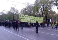 2013-04-21-BULGARIA (1)