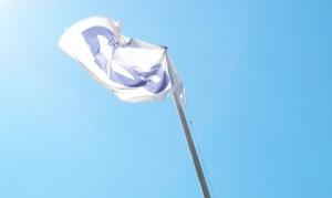 Η κλιμάκωση του αγώνα των εργαζόμενων σε ΕΑΣ και ΕΛΒΟ και η συνεύρεσή τους με τους άλλους κλάδους, σε έναν αγώνα για μια Ελλάδα της παραγωγής και της προκοπής, χωρίς μνημόνια και τρόικες, μπορεί να αποτρέψει και την εκ-«καθάριση» της αμυντικής βιομηχανίας