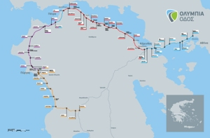 Olympia_Odos_Map_GR_small