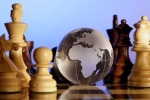 geopolitics_0